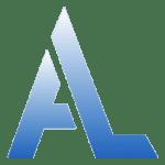 ALCADSoft
